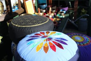 Meditation Cushion Sussex Buy