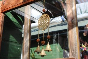 Flower of Life Hanging Steyning Buy