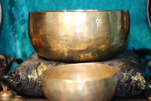 Singing Bowls Sussex Buy