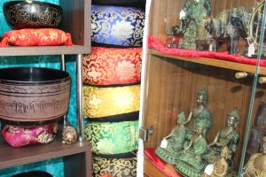 Meditation Cushions Buy UK