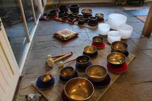 singing bowl shop local