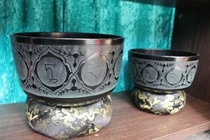 Buy Singing Bowls Sussex London UK