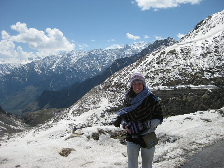 Himalayan Singing Bowls Buy
