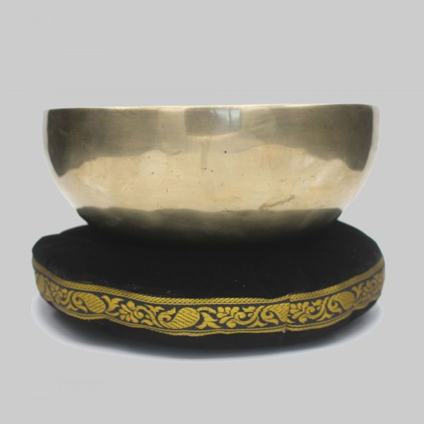 Buy traditional Sound Bowl UK