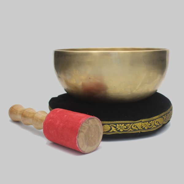 Buy Singing Bowl UK