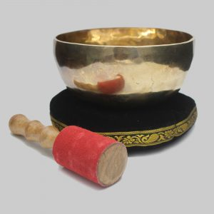 Shop singing bowl Scotland