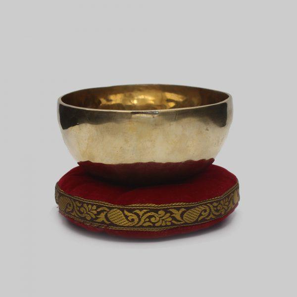 Buy Singing Bowl traditional