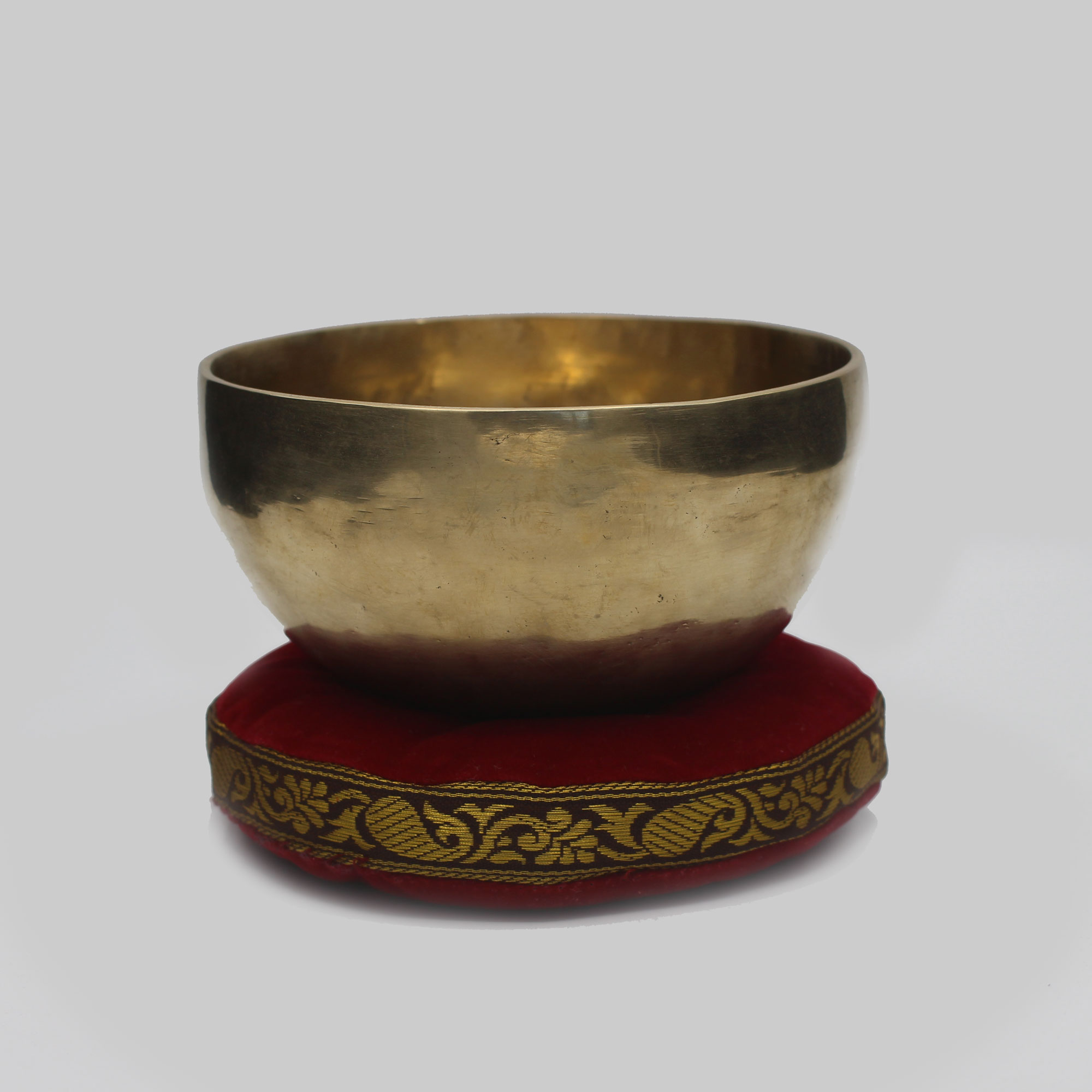 Play Singing Bowl UK