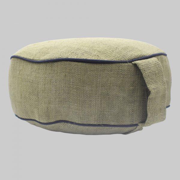Buy Meditation Cushion UK