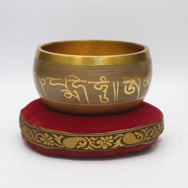 Buy Tibetan Singing Bowls South England