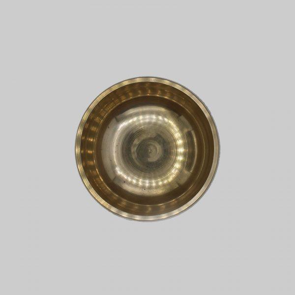 Buy Tibetan Sound Bowl London