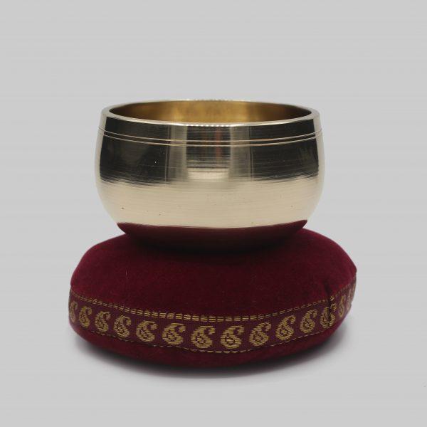 Shop Tibetan Singing Bowls London UK
