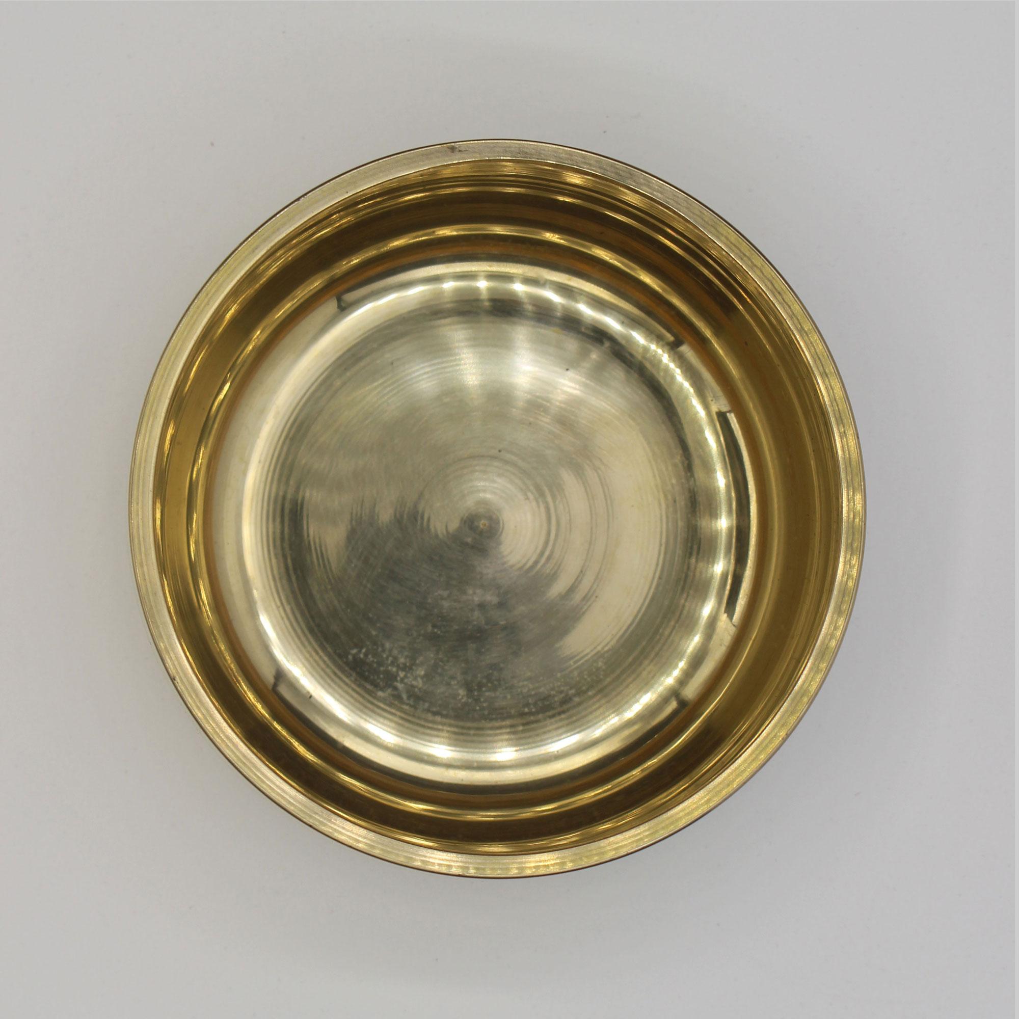 Buy Tibetan Singing Bowls London
