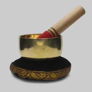 Shop Tibetan Singing Bowls London UK