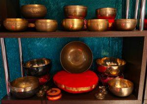 Singing Bowls Singing Himalaya Buy
