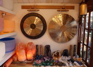 Buy Gongs Sussex