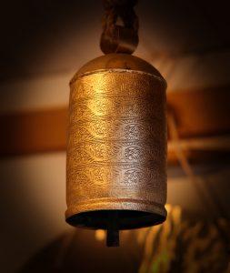 bell steyning