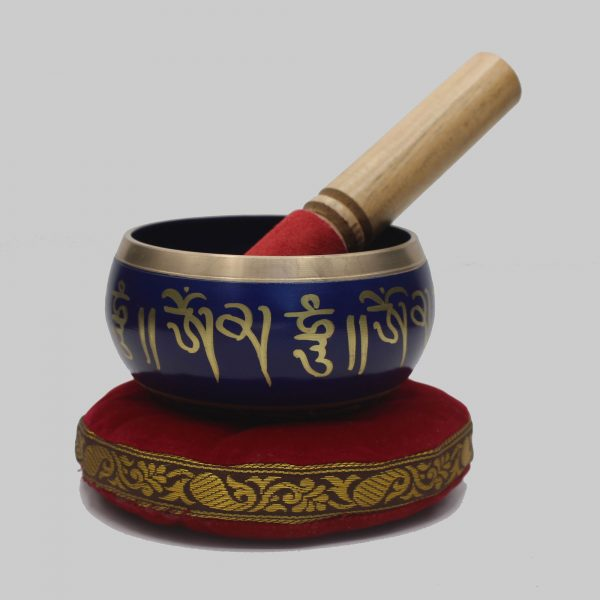 Tibetan Singing Bowl shop near me