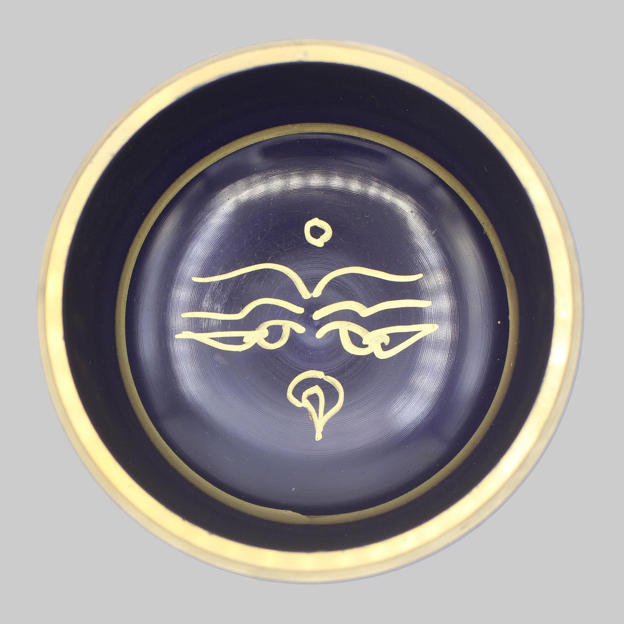 Shop Tibetan Singing Bowls UK