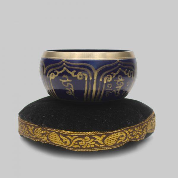 Buy Tibetan singing Bowls UK