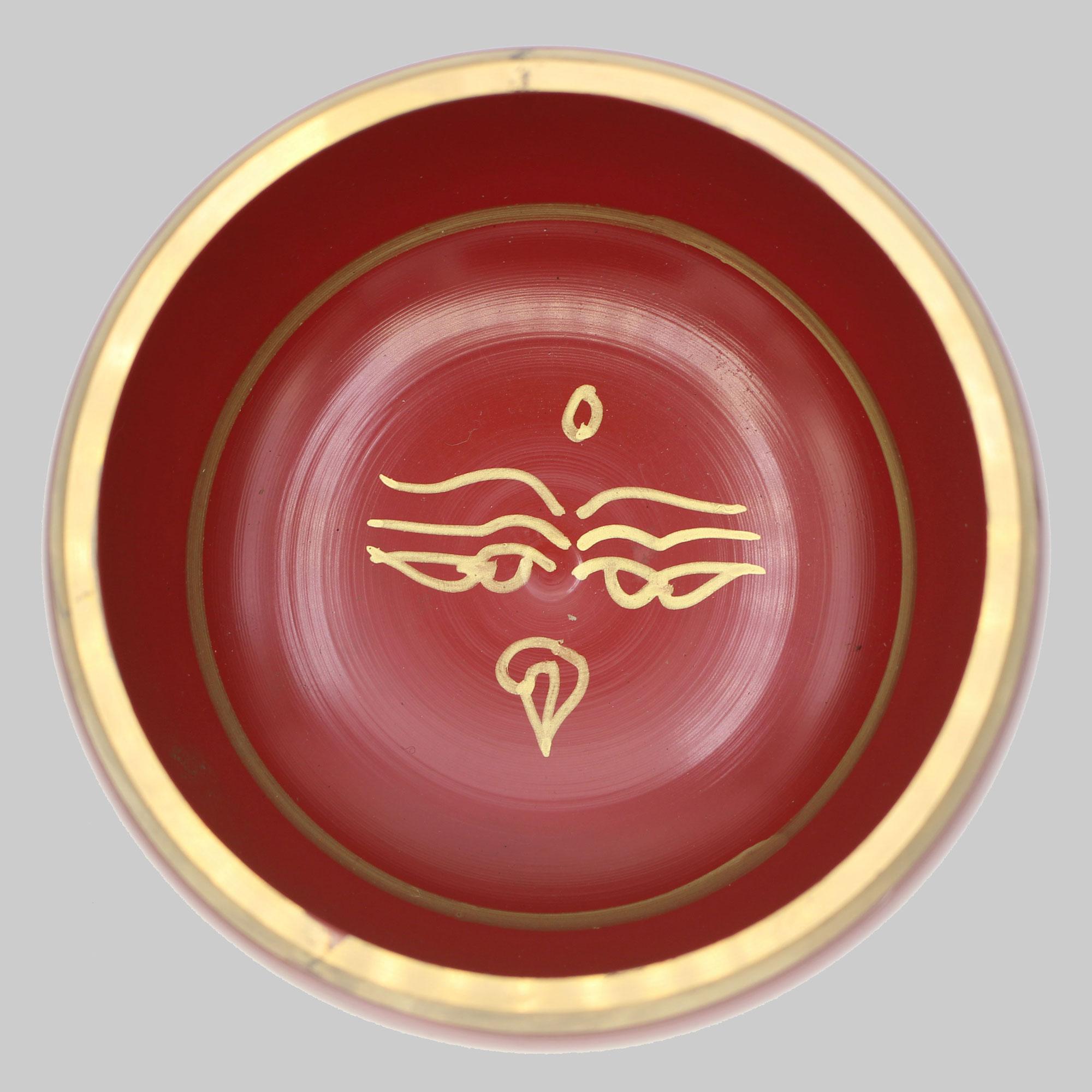 shop Tibetan singing bowl