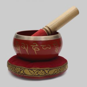 buy Tibetan singing bowls