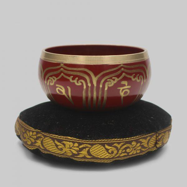 Tibetan Singing Bowl seller near me