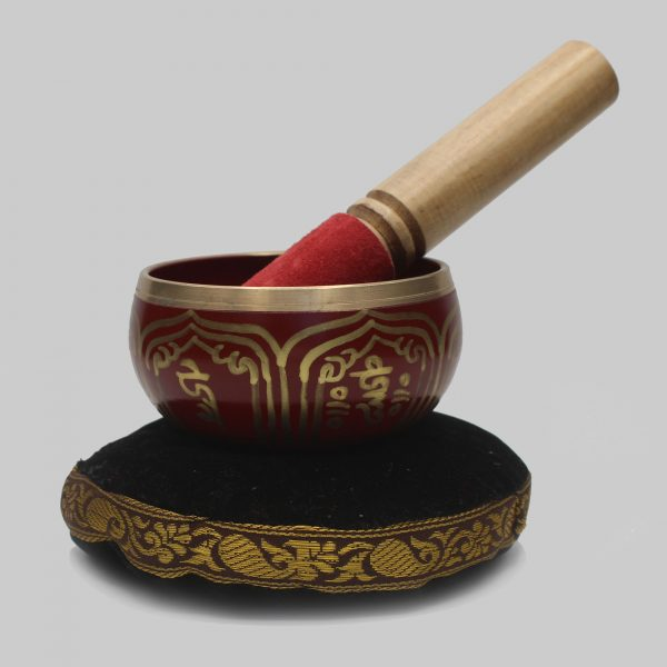 buy singing bowl near where I live