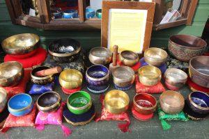 Buy Singing Bowls UK
