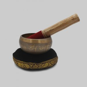 Purchase Tibetan Singing Bowl London