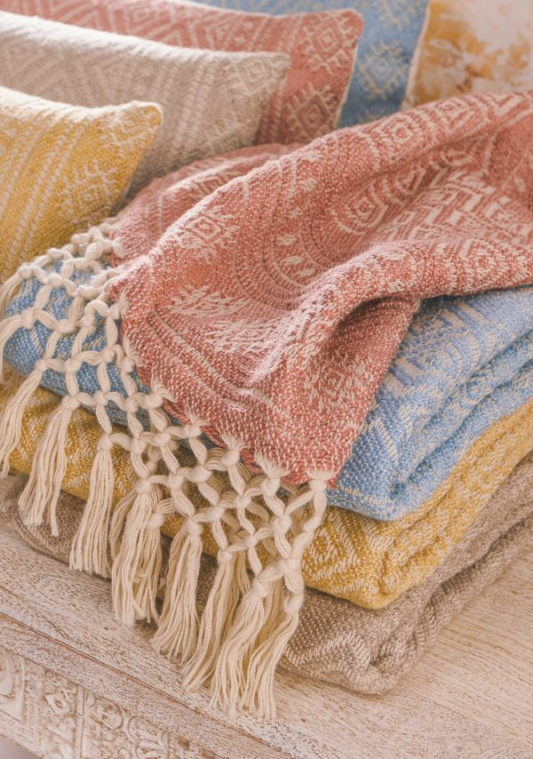 buy throws sussex